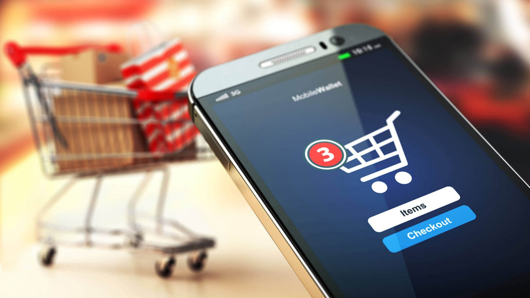 merkle-raises-its-commerce-game:-tuesday's-day-to-day-brief