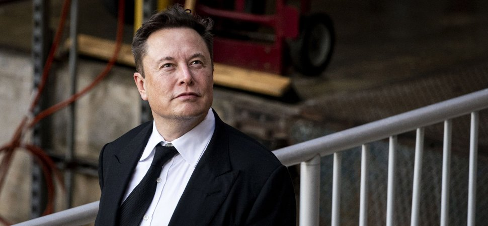 elon-musk-defends-tesla-purchase-of-solarcity-in-court