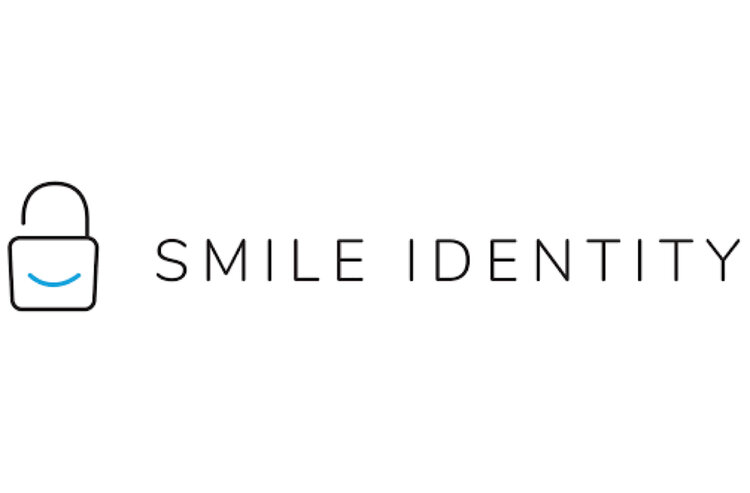 smile-identity-secures-$7-million-to-improve-services,-expand-across-markets