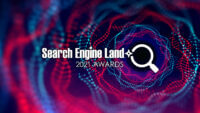 this-is-your-last-chance-to-save-big-on-search-engine-land-awards-entries