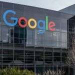 why-every-business-should-copy-google's-'3-day-a-week'-plan-for-returning-to-work
