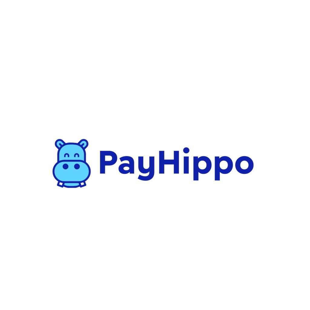 payhippo-raises-$1-million-pre-seed-to-improve-access-to-funding-for-smes-in-africa