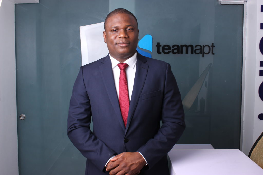 teamapt-closes-undisclosed-series-b-round-to-extend-its-banking-services-across-africa