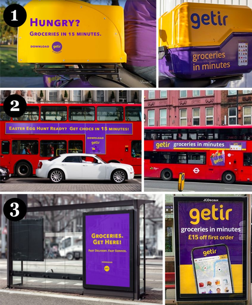 getir-denies-it-stole-outdoor-advertising-ideas-pitched-by-issa