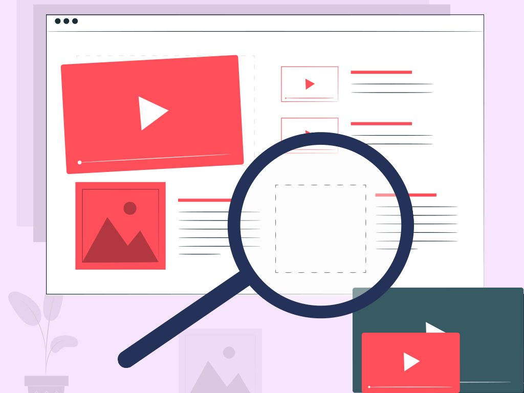 content-gap-analysis-seo-guide