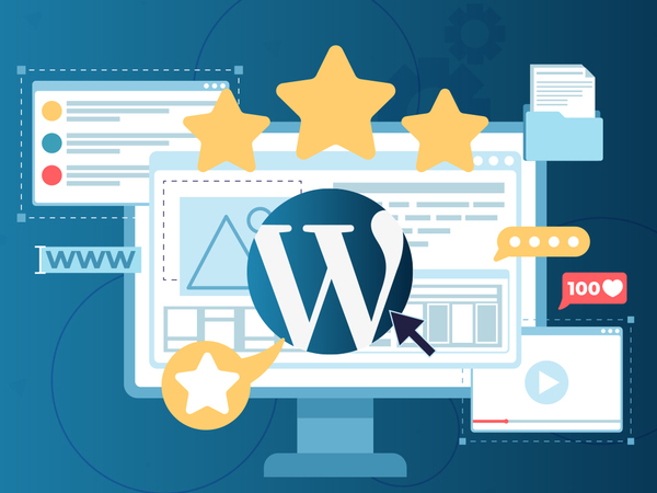 why-wordpress-is-the-best-cms-for-seo