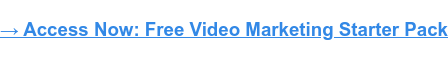 8-best-video-hosting-sites-for-businesses-in-2021