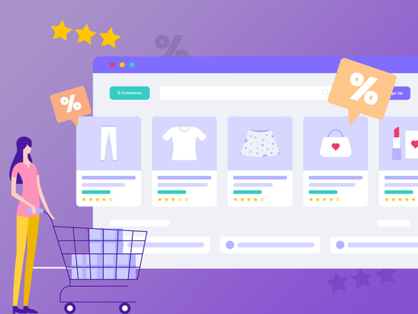 a-guide-to-product-page-seo
