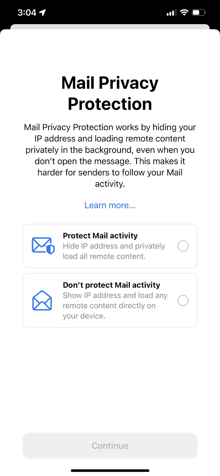 how-apple's-ios15-could-impact-email-marketers