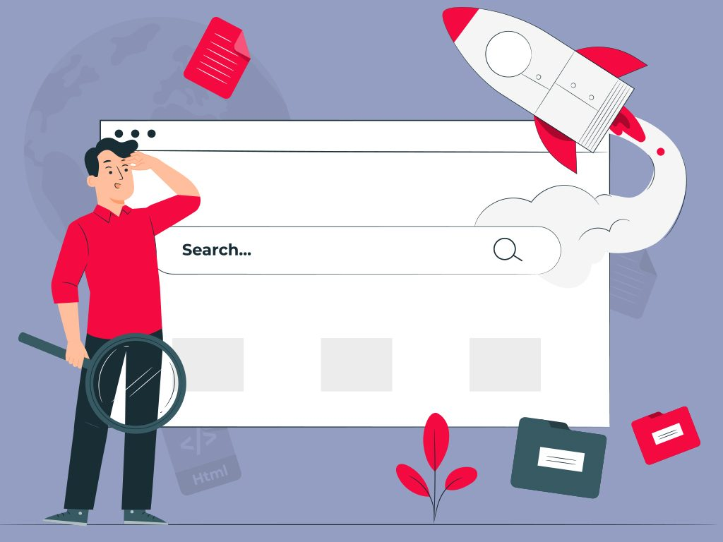 search-intent:-ultimate-guide-for-beginners