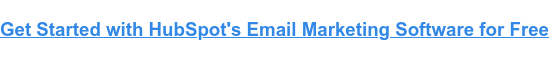 best-mailing-list-software-to-improve-your-email-marketing-strategy