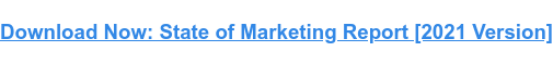 the-ultimate-list-of-email-marketing-stats-for-2021