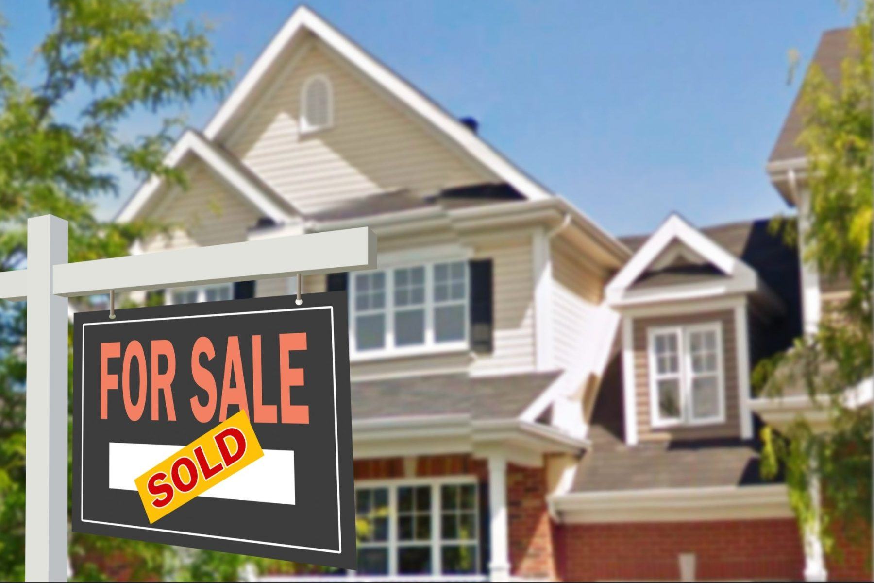 single-family-home-prices-soar-by-23-percent,-sharpest-rise-on-record