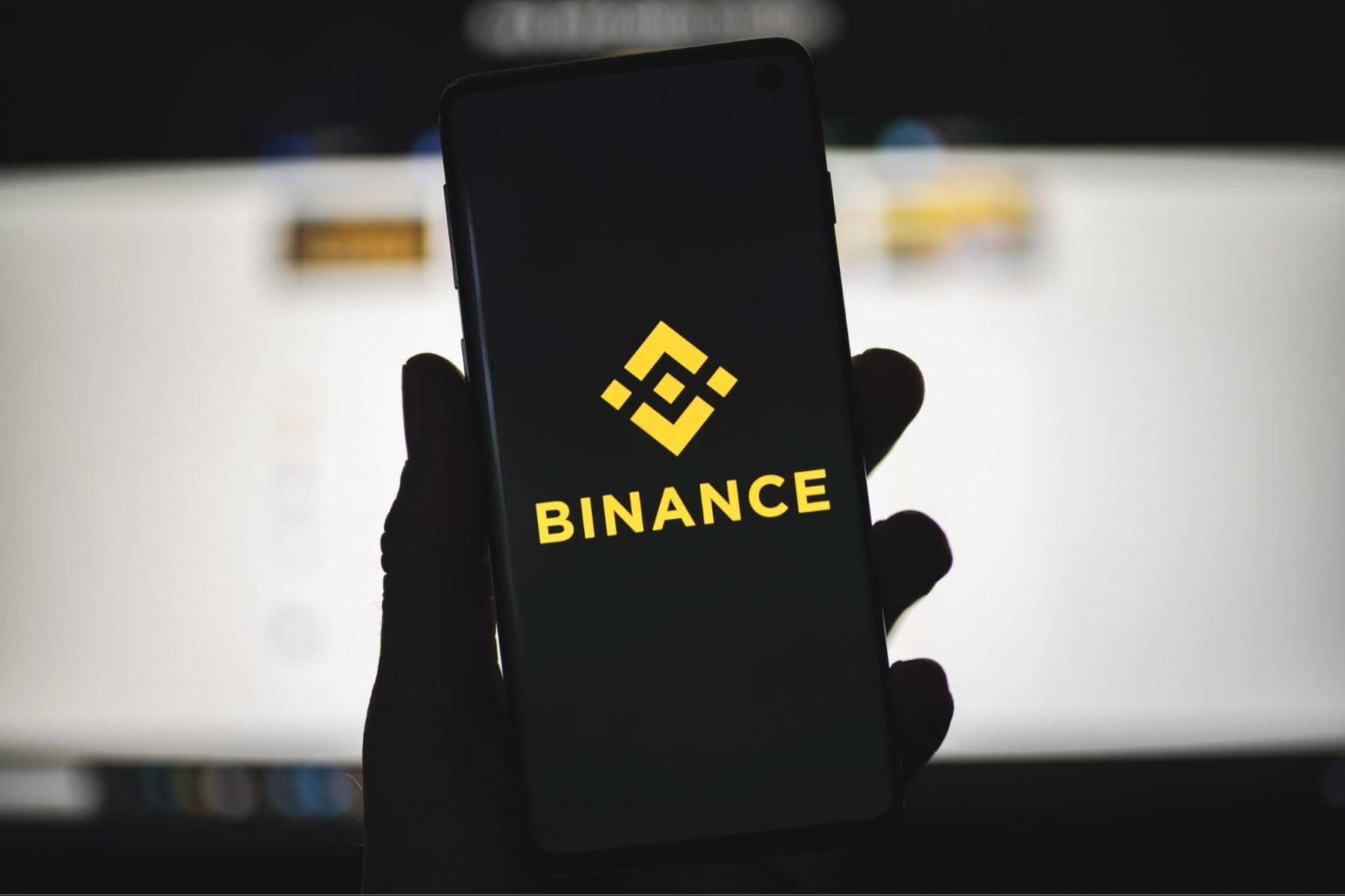 compliance-'is-a-journey'-for-binance,-but-it-doesn't-have-to-be
