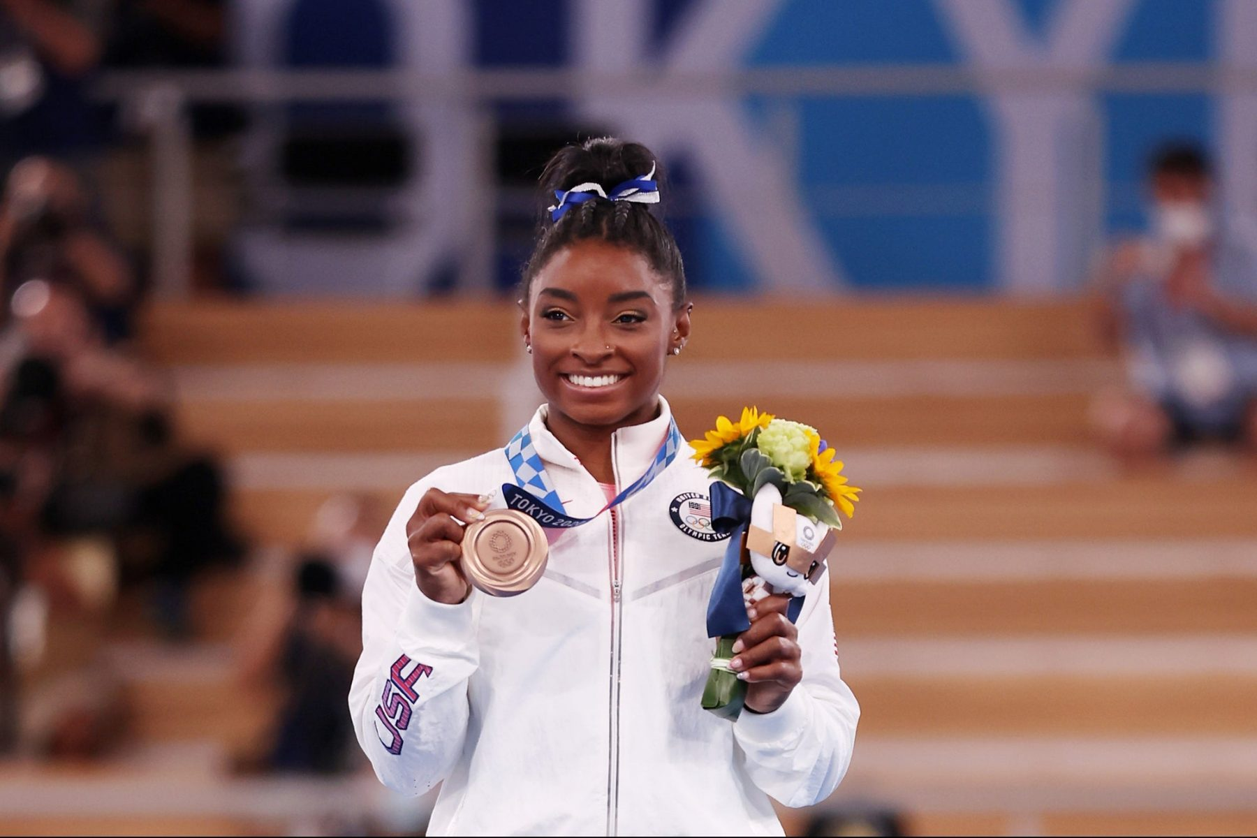 why-the-hustle-and-grind-entrepreneurial-mentality-is-unhealthy,-and-what-simone-biles-can-teach-you-about-changing-it
