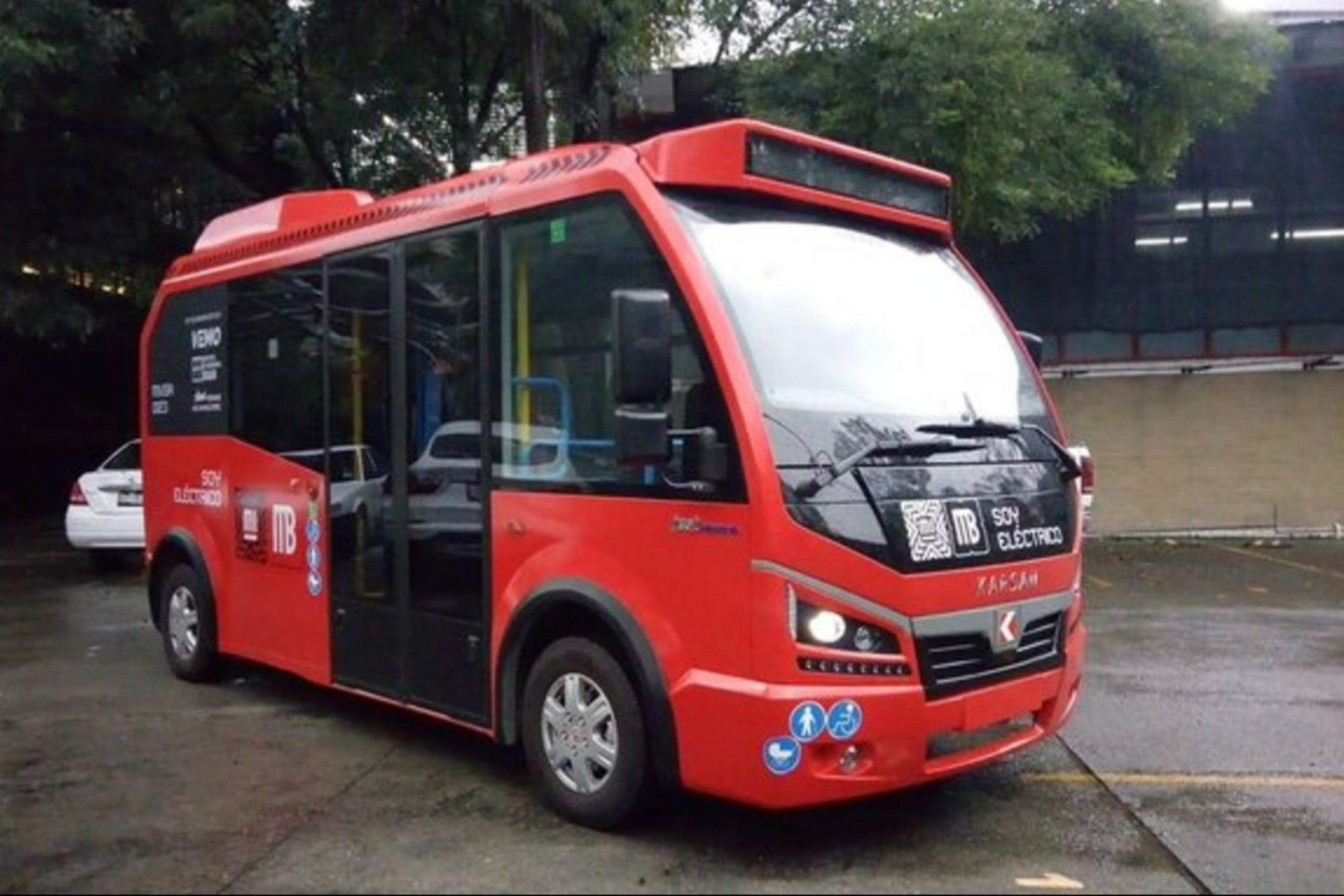 what-function-will-the-new-'metrobus-baby'-have?-in-addition-to-inspiring-memes-and-tenderness,-the-cdmx-'metrobusito'-has-a-purpose