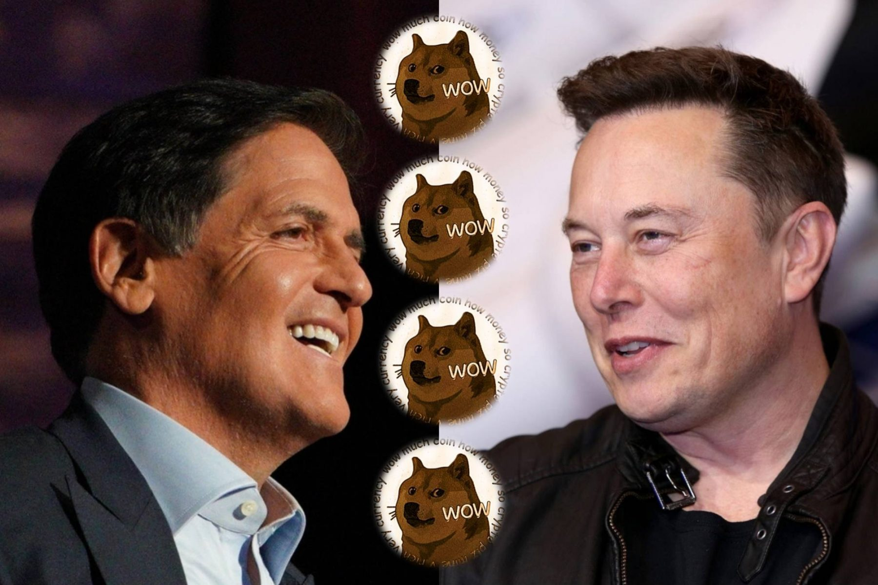 mark-cuban-says-dogecoin-is-the-'strongest'-cryptocurrency-and-elon-musk-responds