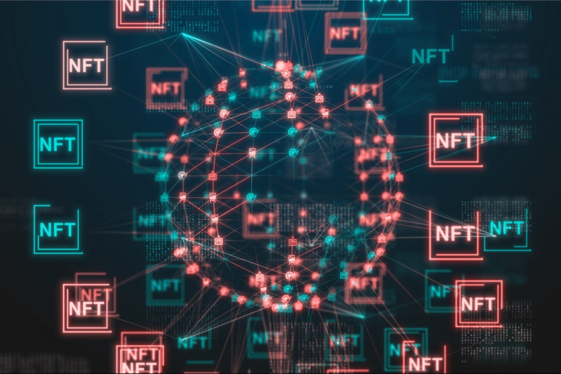 how-nfts-are-set-to-disrupt-the-music-industry
