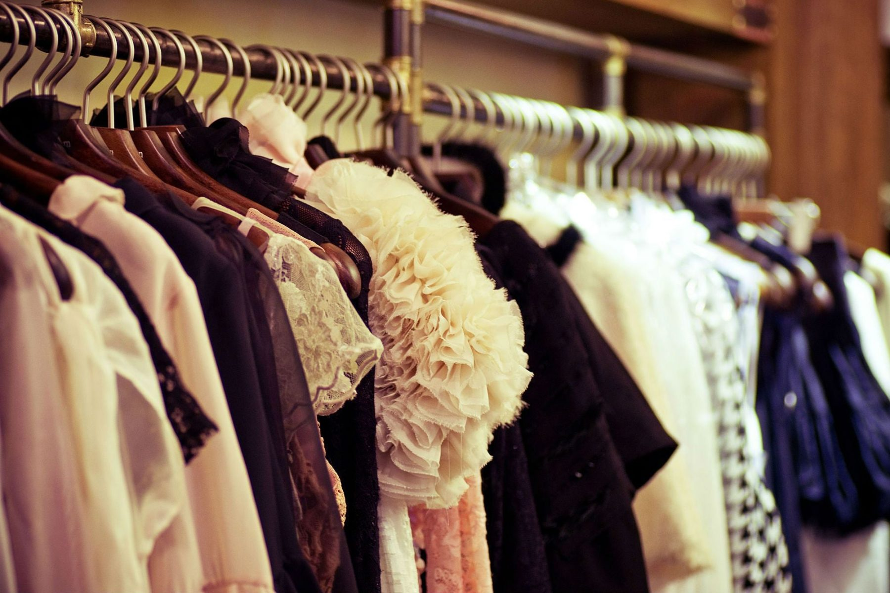 how-to-boost-your-fashion-business-with-a-strong-online-presence