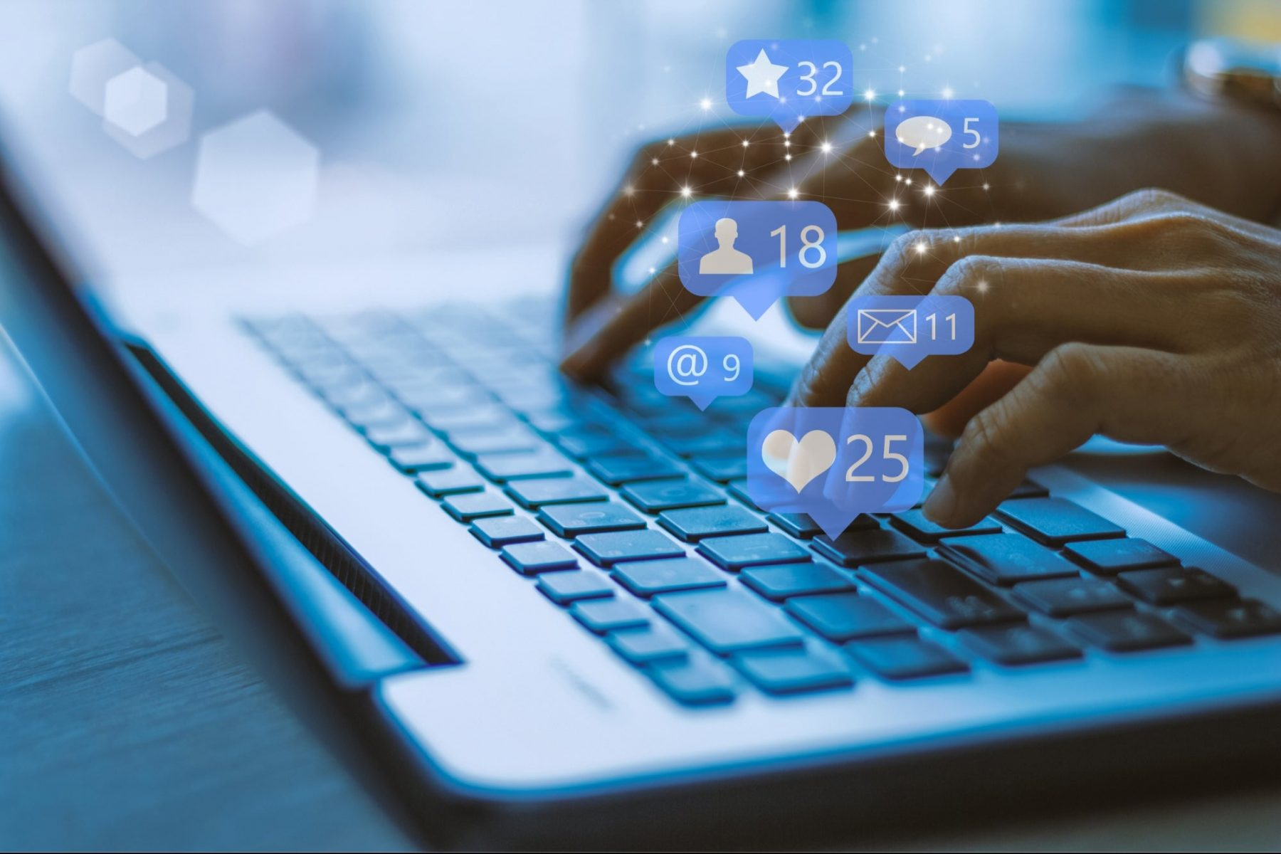 why-social-media-is-not-the-key-to-your-personal-brand