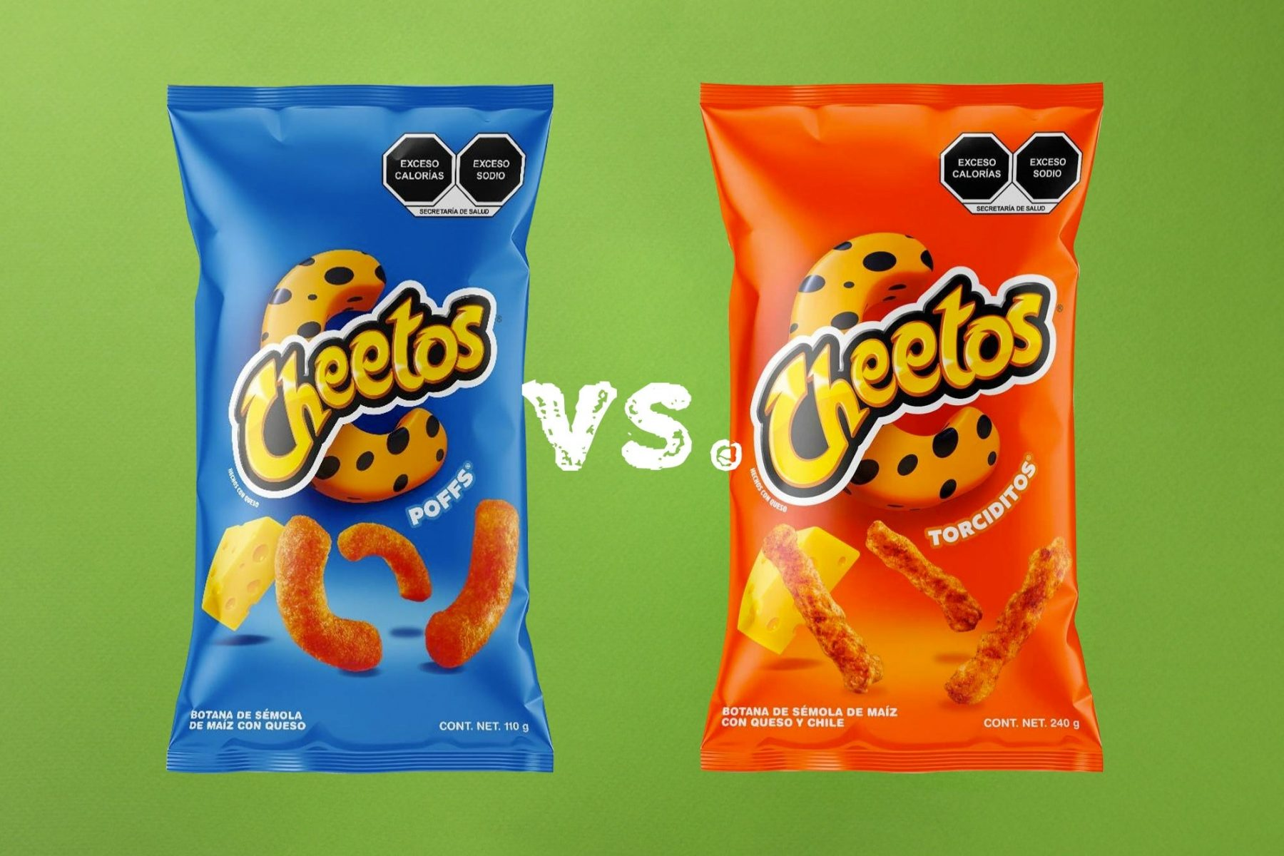 what-are-the-'normal-cheetos'?-this-is-the-story-of-the-famous-snack