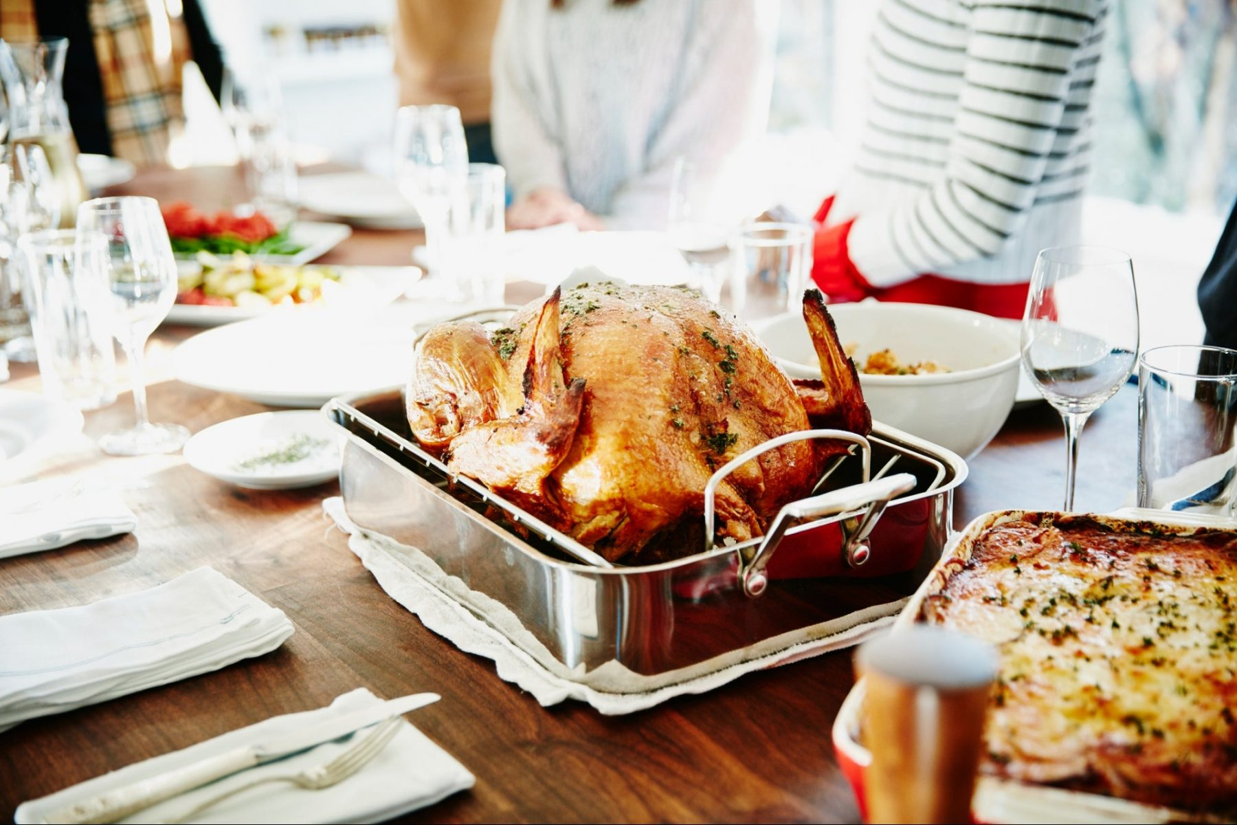 turkeys-could-be-in-short-supply-over-the-holidays-as-producers-warn-they're-struggling-to-keep-up-with-demand,-a-report-says