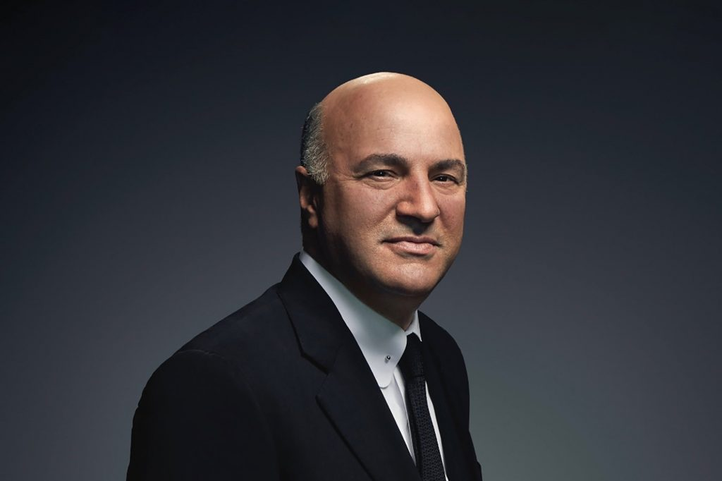 kevin-o'leary-explains-why-institutional-capital-must-have-a-role-in-sustainability