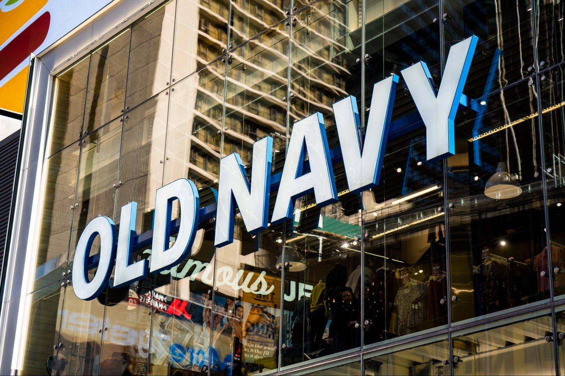 old-navy-to-offer-all-women's-items-in-plus-sizes-at-no-extra-cost