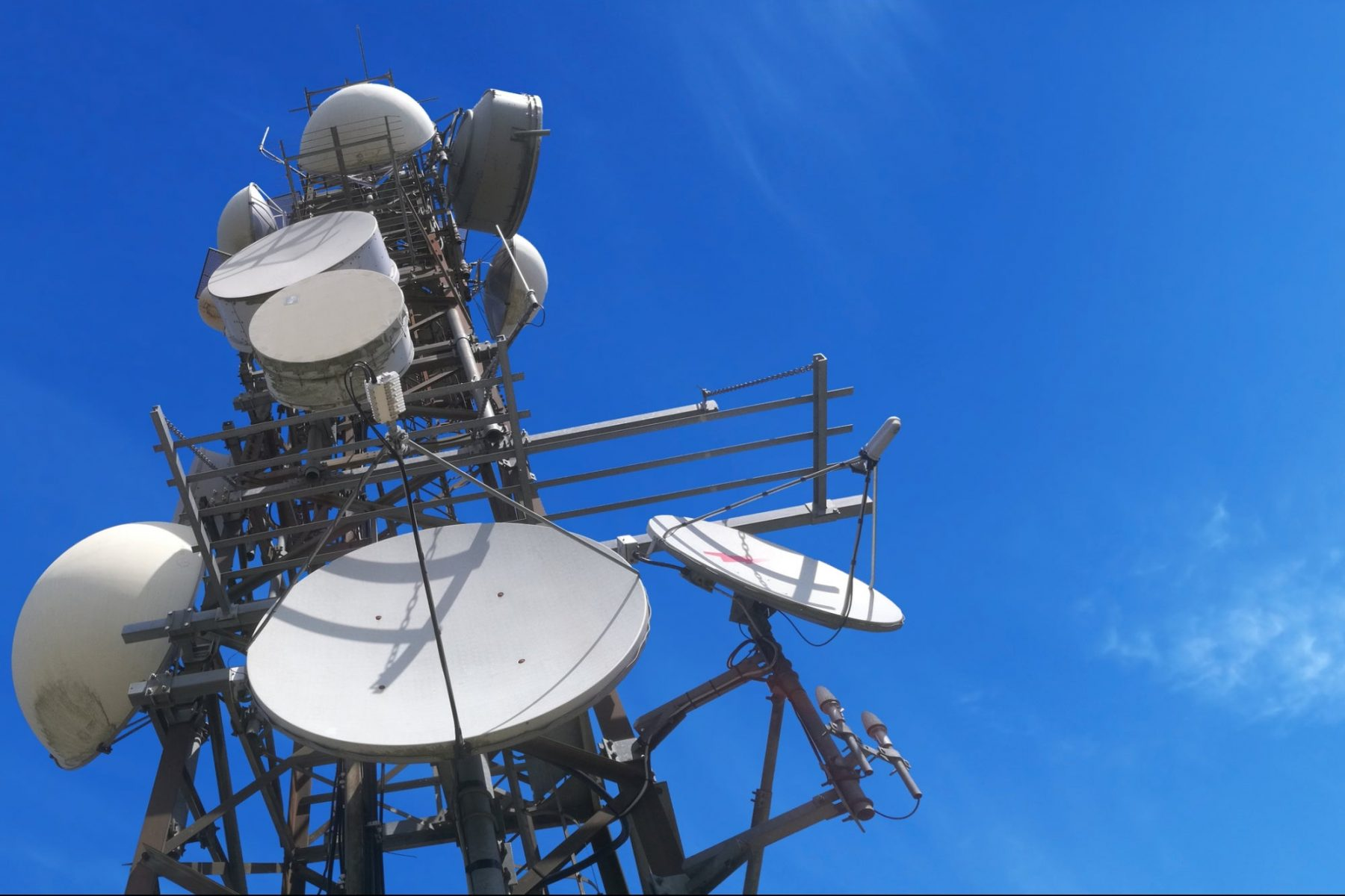 how-the-pandemic-rapidly-transformed-the-slow-moving-telco-industry