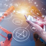 5-reasons-to-get-excited-about-smart-manufacturing