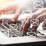 understand-the-relay-function-and-master-email-marketing