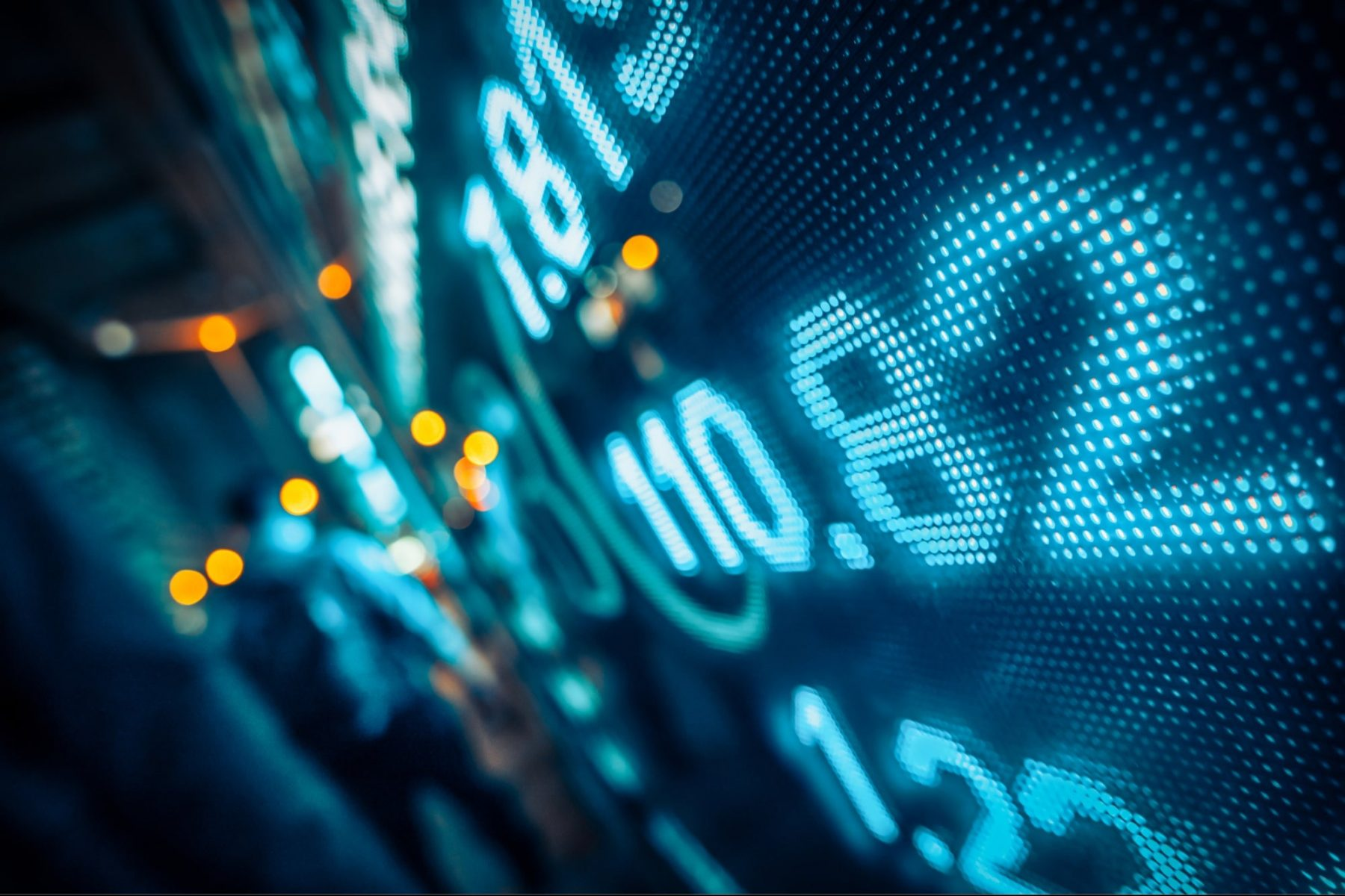3-things-startup-employees-should-know-about-stock-options-and-risk-mitigation