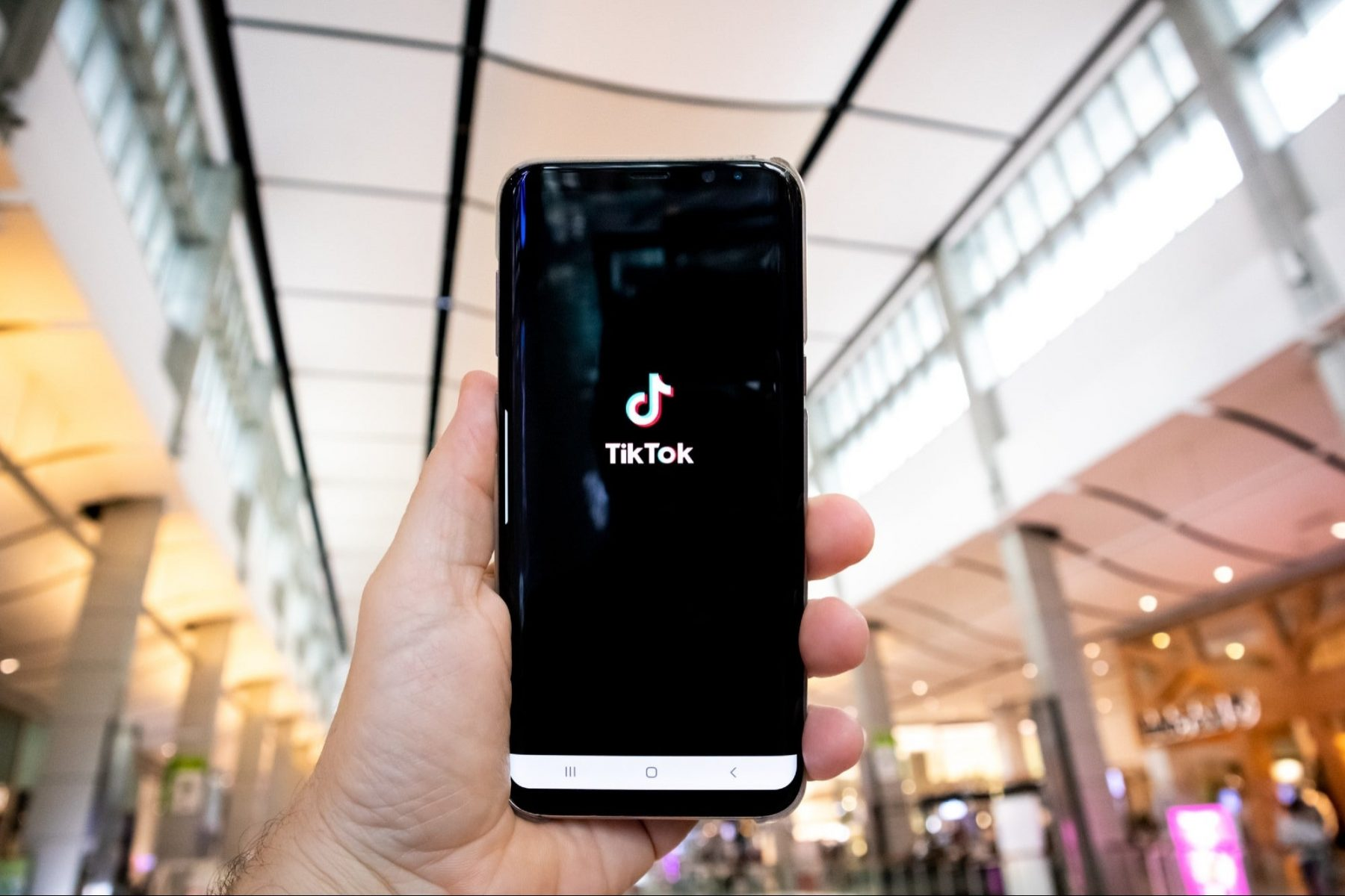 tiktok-for-business-is-officially-launched-in-mexico