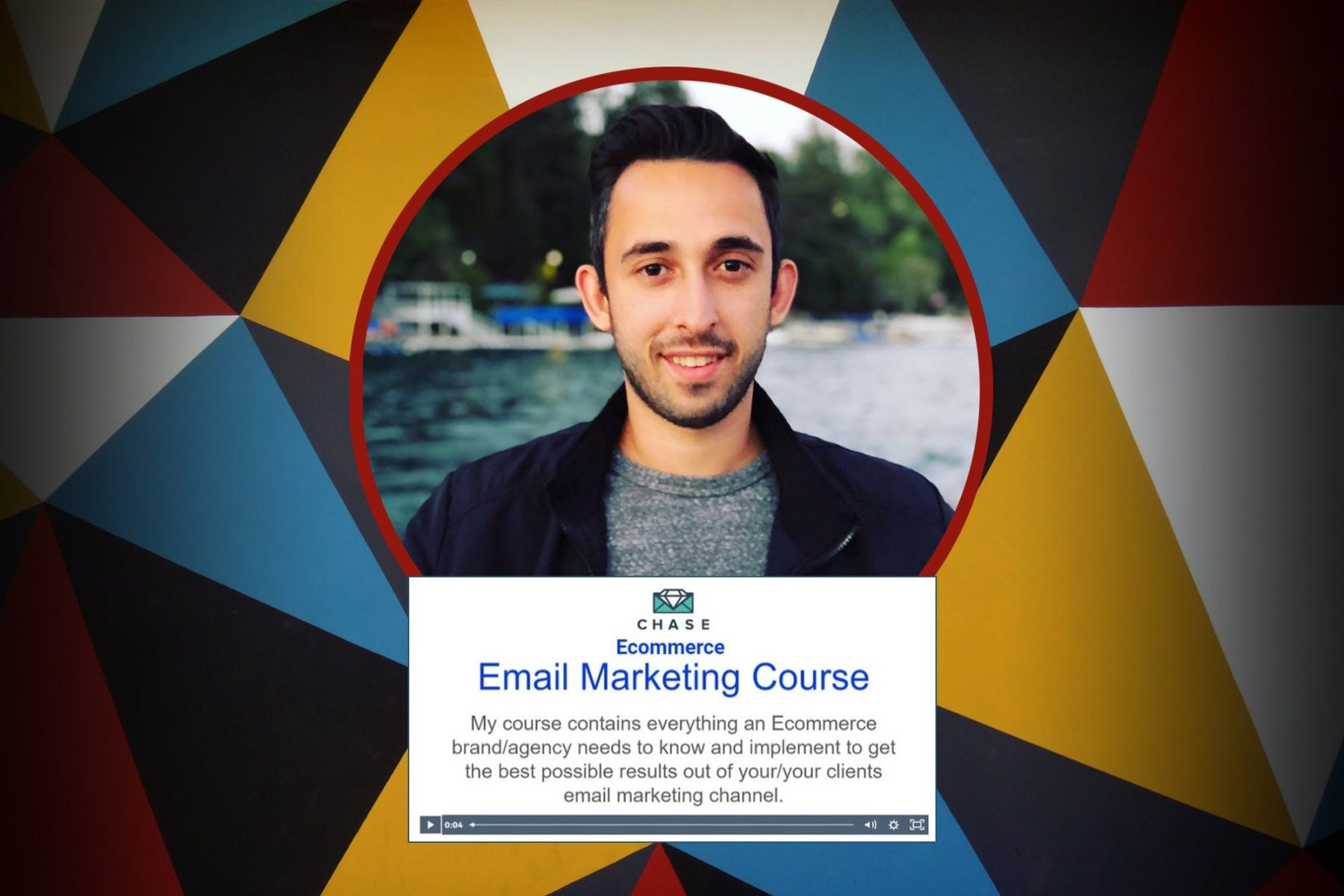 this-ecommerce-veteran-has-essential-email-marketing-tips-that-every-business-needs