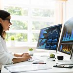 why-industry-leaders-are-turning-towards-predictive-analytics