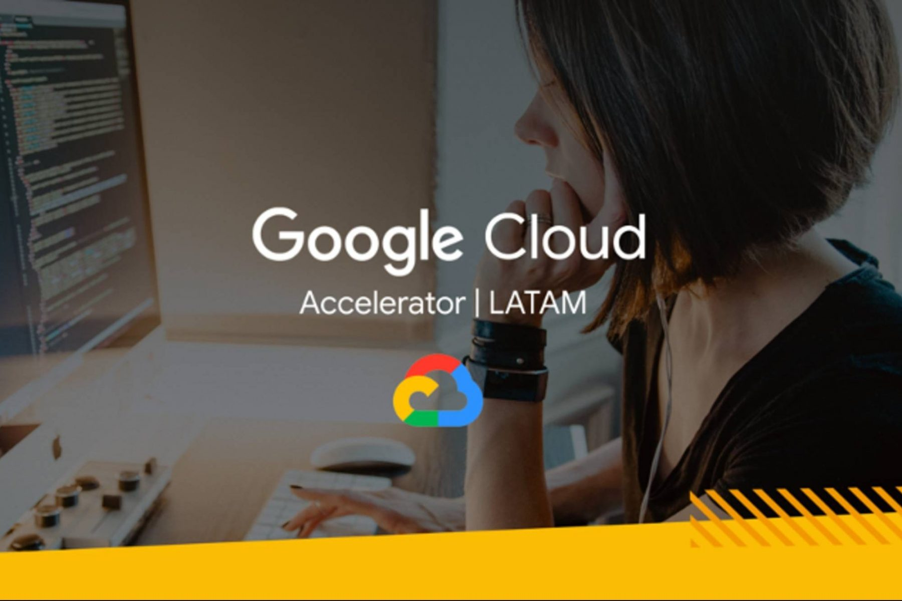 royal-company-was-chosen-by-google-to-be-in-its-cloud-accelerator-program