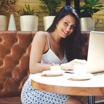 quickbooks-and-victoria147-join-forces-to-facilitate-financial-digitization-for-female-entrepreneurs
