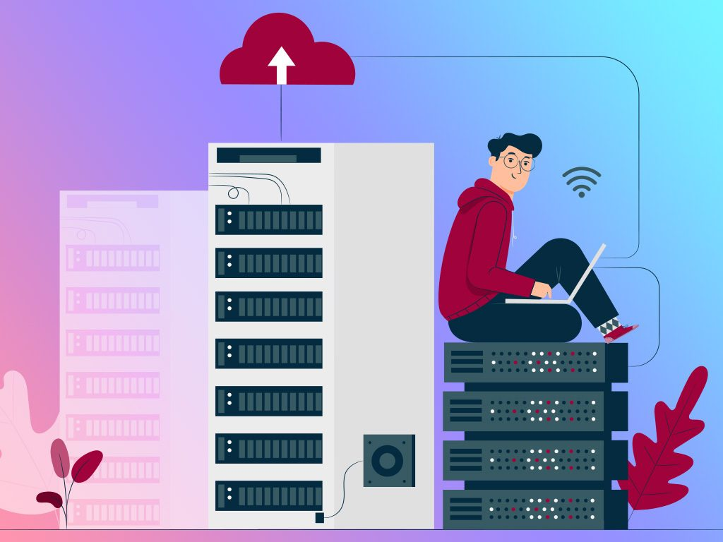 understanding-what-is-web-hosting-and-how-to-choose-the-best-provider