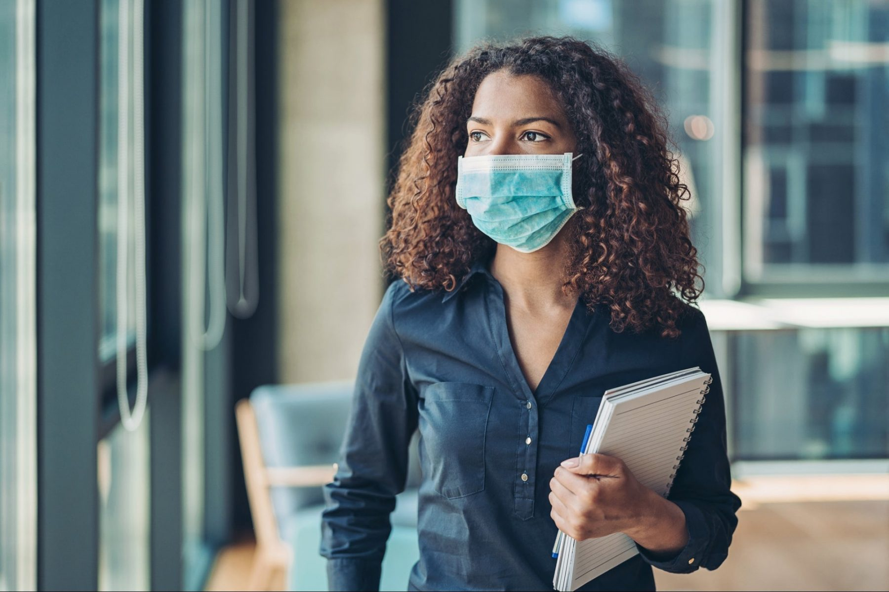 3-lessons-i-learned-from-making-a-difficult-career-choice-mid-pandemic