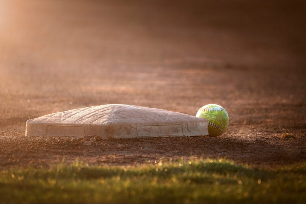 getting-to-first-base-using-the-marketing-ball-strategy