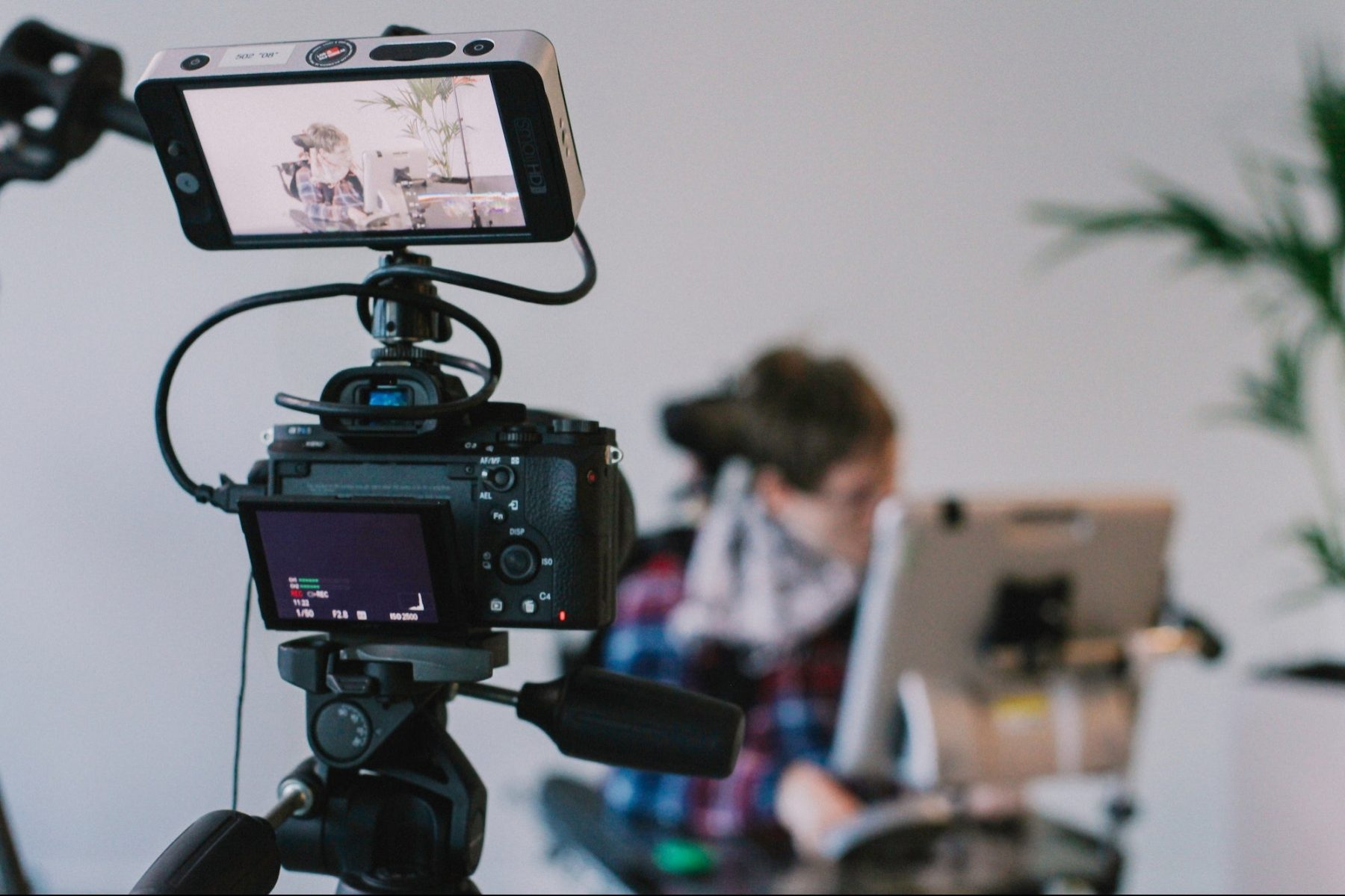 learning-video-production-can-help-you-scale-your-business
