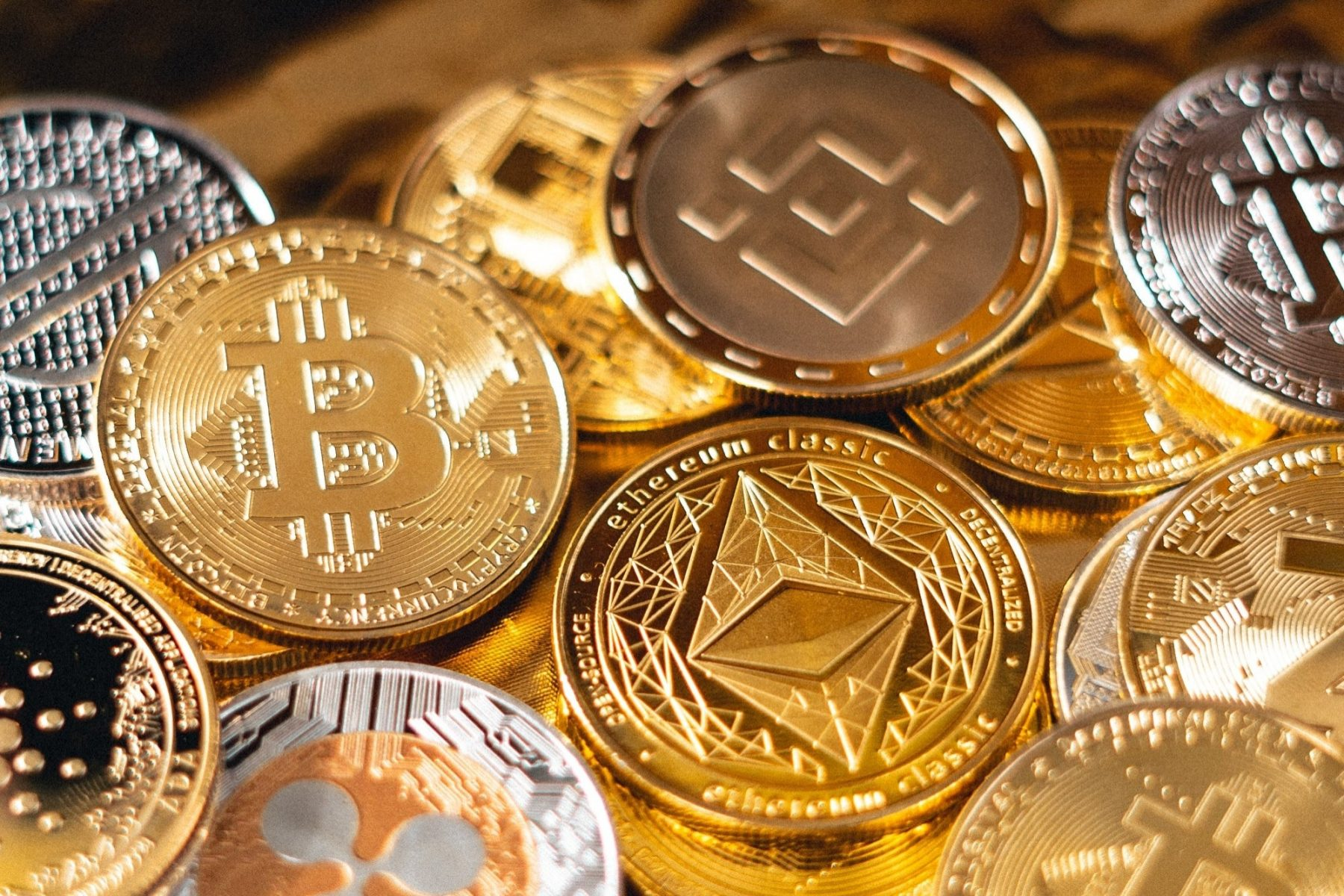 5-steps-to-generate-profits-with-investments-in-cryptocurrencies:-video
