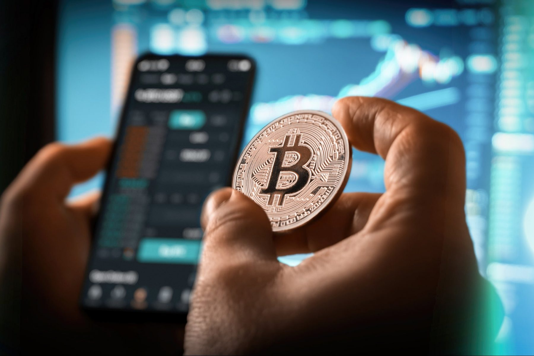 bitcoin-surges-above-$50,000-for-first-time-since-spring
