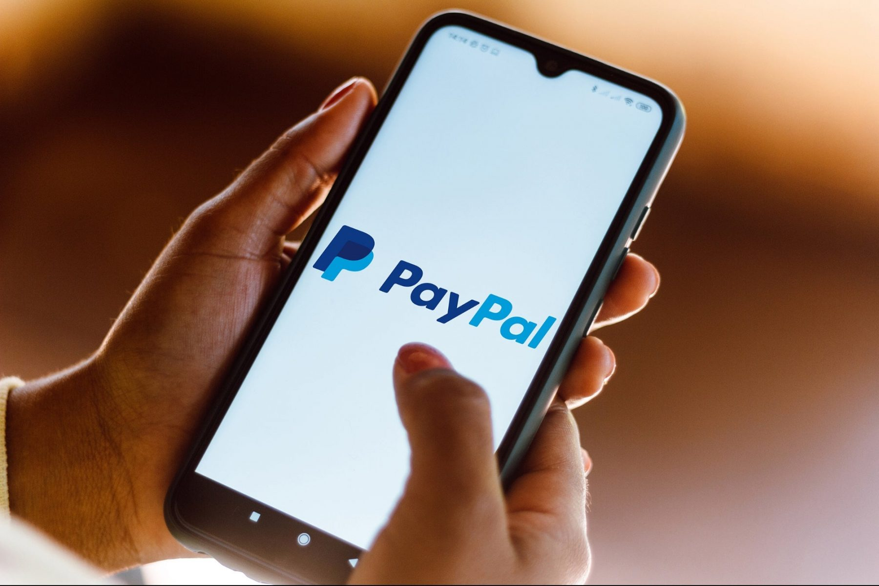 paypal-users-in-the-uk-can-buy,-hold-and-sell-cryptocurrency