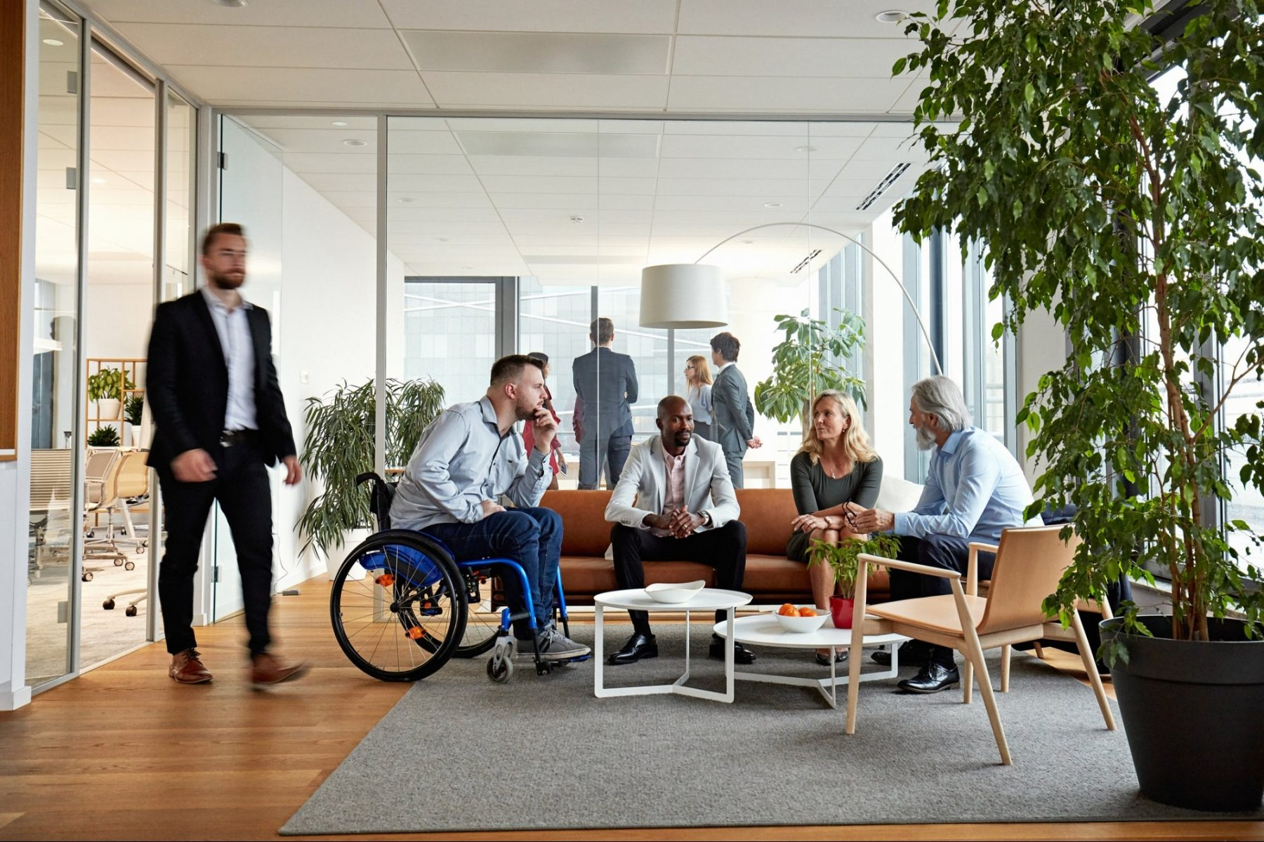 5-ways-employees-with-disabilities-help-maximize-a-company's-growth