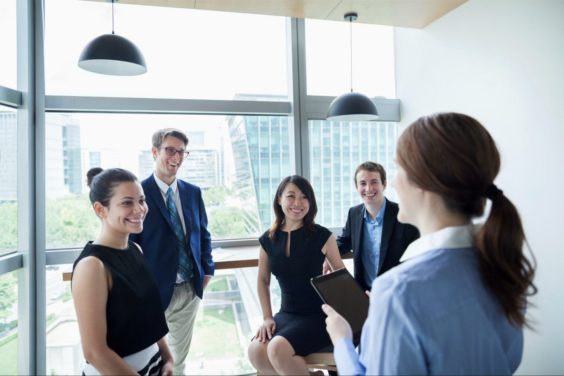10-successful-entrepreneurs-on-why-delegating-effectively-is-difficult-but-necessary