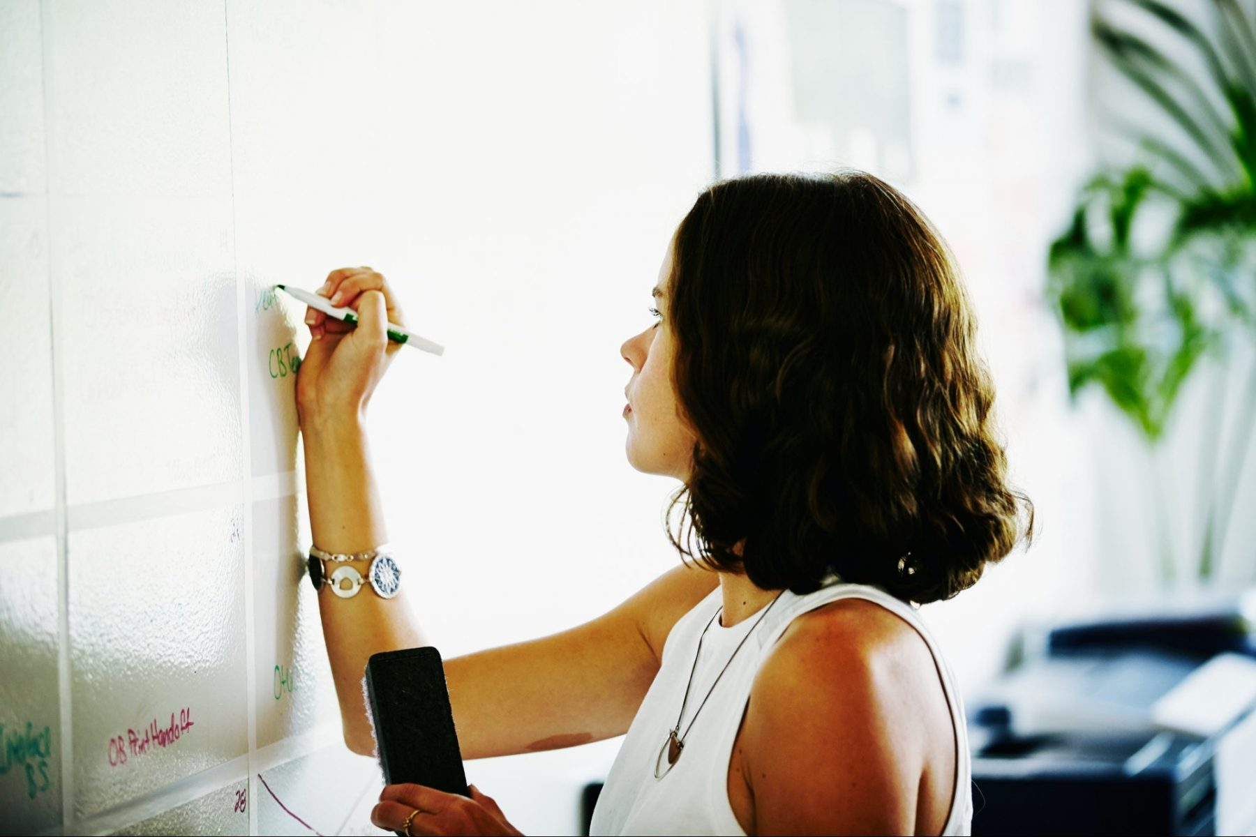 8-steps-to-start-a-small-business-from-scratch