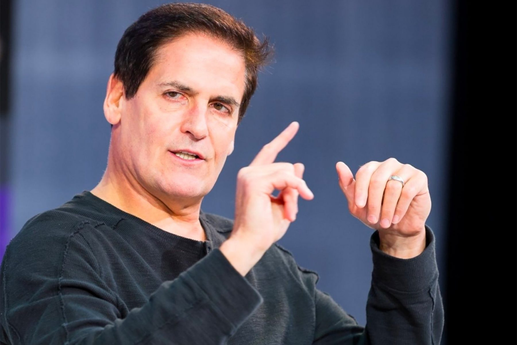 mark-cuban-slams-sec-chief-gary-gensler-for-complex-market-rules-–-and-tells-him-to-engage-with-retail-investors