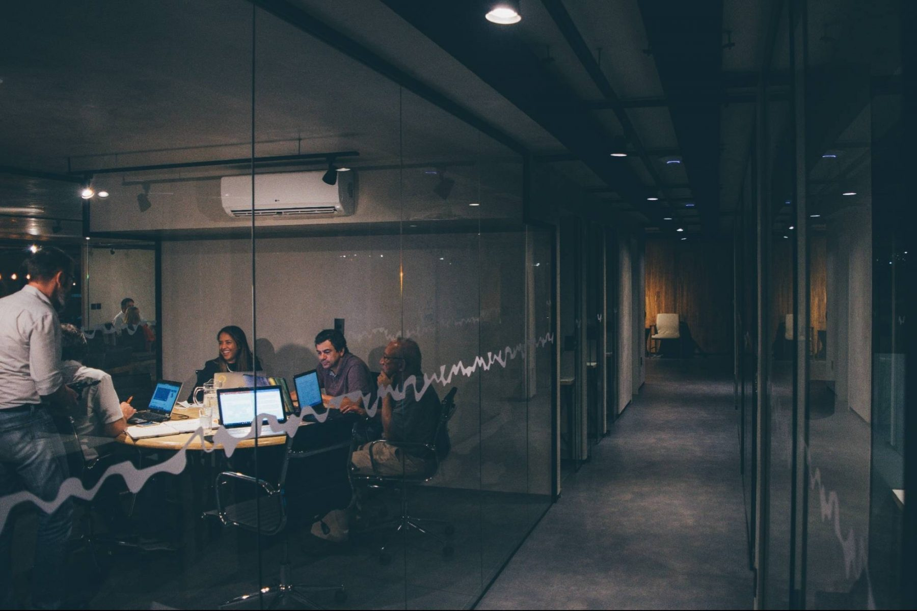 why-cubicles-could-be-back-in-corporate-offices