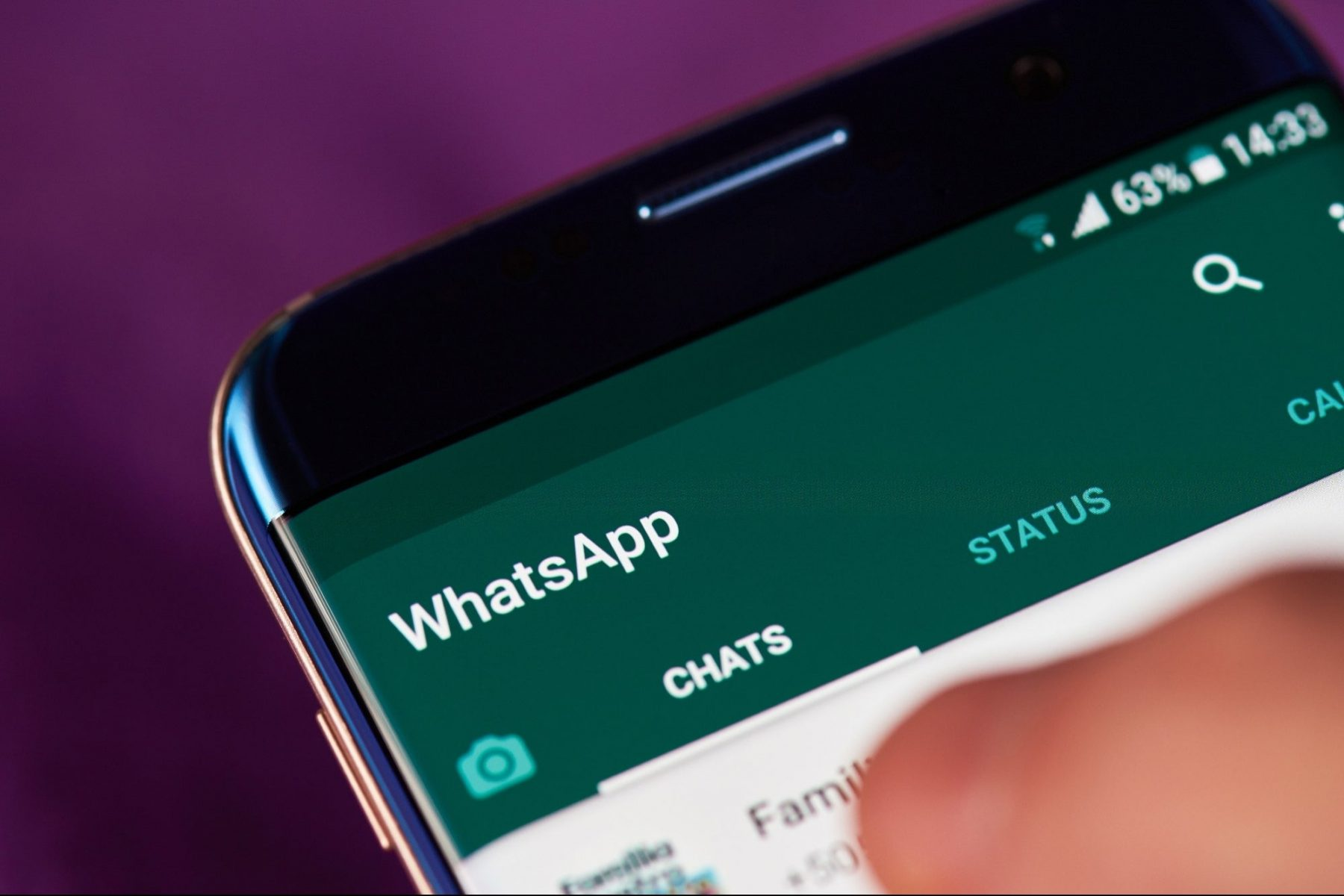 whatsapp-will-no-longer-work-on-these-ios-and-android-smartphones-since-november,-is-yours-on-the-list?